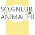 Soigneur Animalier